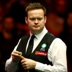 Snooker: Shaun Murphy wins Gibraltar open