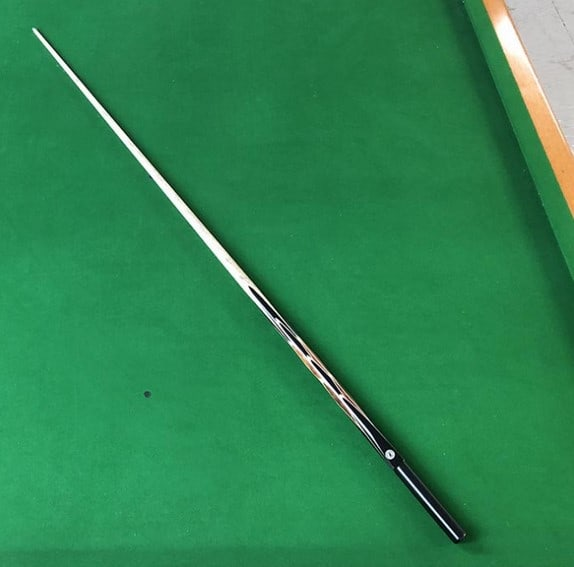 classic style on sale cute cheap Snooker cue: Amazon Review - Official Website of Snooker Central
